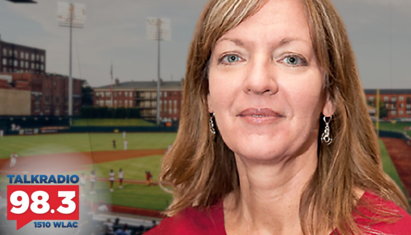 Tennessee Star Sr. Reporter Laura Baigert Follows the Money in the Case of Randy Boyd Development in Knoxville
