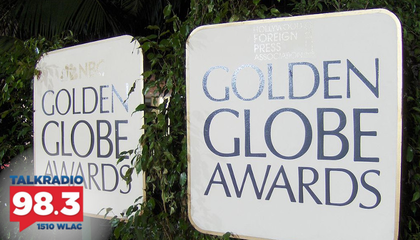 The Epoch Times Senior Editor-At-Large Roger Simon Talks Golden Globes Cancellation and Reflects on Being Nominated for an Academy Award